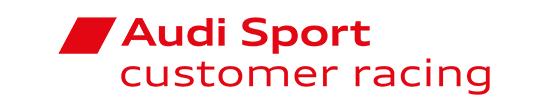 audi-sport-customer-racing550