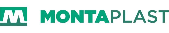 montaplast-logo550