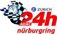 24h_nuer_logo