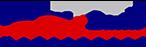 Land-Motorsport GmbH