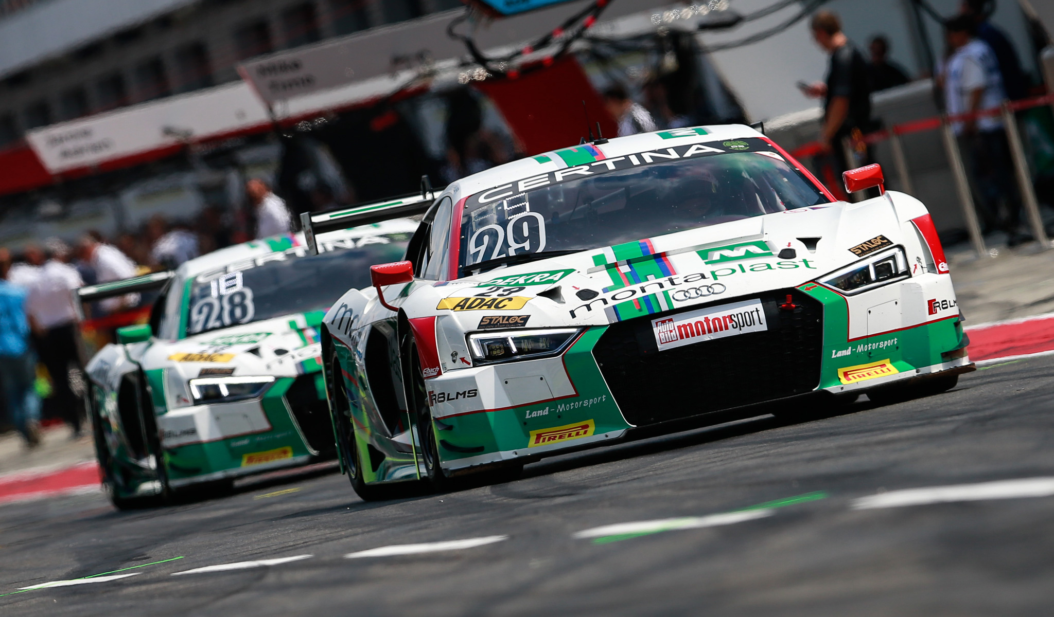 slider_gt_masters_lausitzring-2