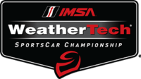 weathertech_championship