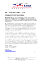 PRESSEINFORMATION_03-2017