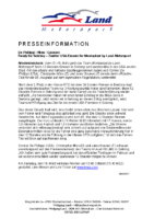 PRESSEINFORMATION_04-2017