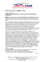 PRESSEINFORMATION_06-2017