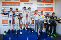 17GTM01-Race2-#2-Juniorpodium-P3