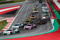 #1 +2 –  Rennen 2 – ADAC GT-Masters – Red-Bull-Ring
