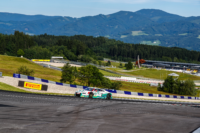 #1 – ADAC GT-Masters – Red-Bull-Ring – 2017