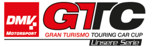 18_dmv-gttc