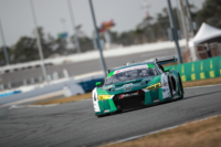 24h Daytona Montaplast by Land-Motorsport