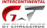 2019_logo_igtc