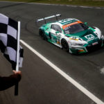 #28 MONTAPLAST by Land-Motorsport