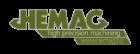 21_hemag__logo_280